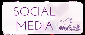SocialLinks Button