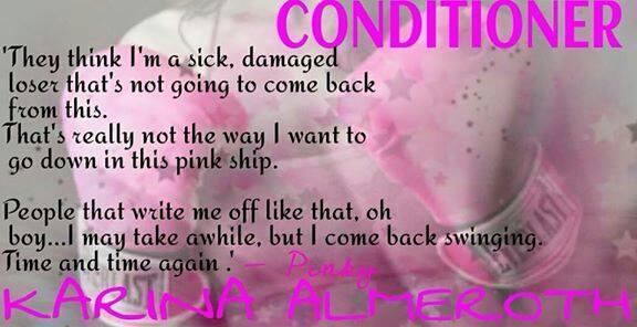 Cond4