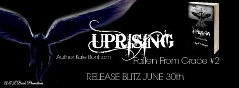 Uprising Banner Revamp Blitz final