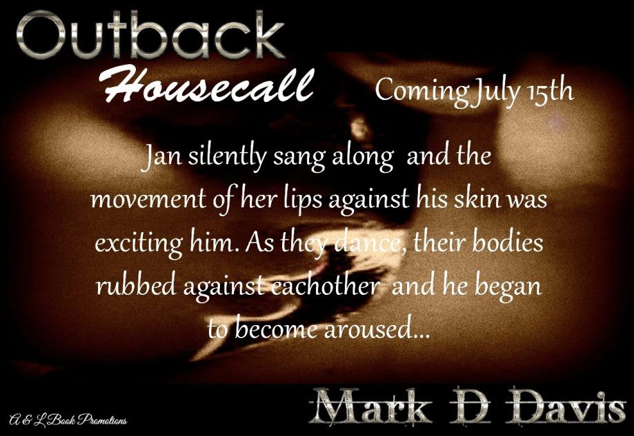 Outback Housecall Teaser 2a(1)