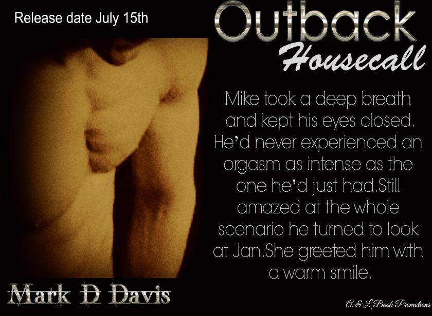 Outback Housecall teaser3